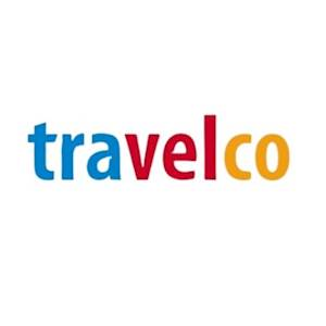 Travelco Holidays