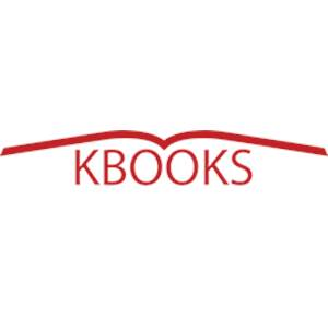 KBOOKS