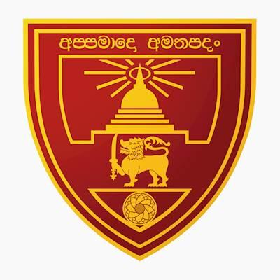 Ananda College Kularathne Hall