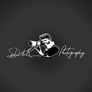 SDKR Photography