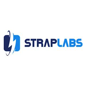 Straplabs