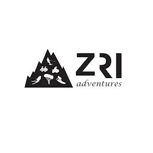 ZRI Adventures