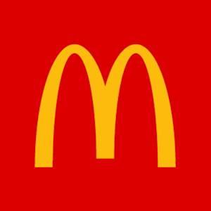 McDonalds Sri Lanka