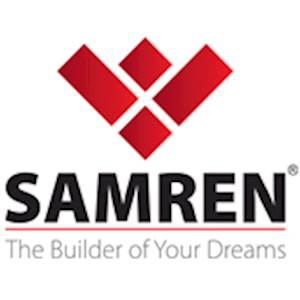 Samren Holdings (Pvt) Ltd