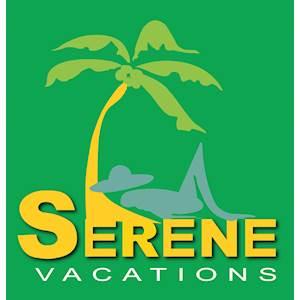 Serene Vacations Lanka Pvt Ltd