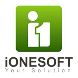 iOneSoft Solutions (Pvt) Ltd