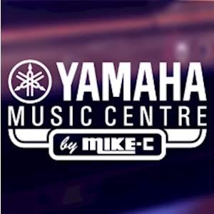 Yamaha Music Center