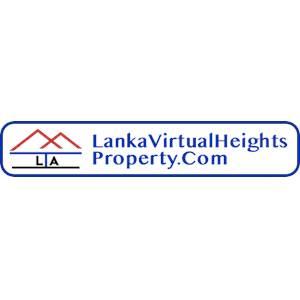 LTA Vertical Heights (PVT) Ltd
