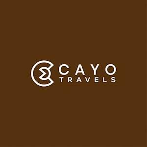 CAYO Travels