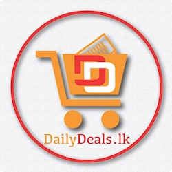39442a2b89c0 DailyDeals.lk | Best Deals in Sri Lanka - Best Deals