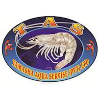 Tamasha Aqua Service (PVT) Ltd