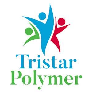 Trista polymer