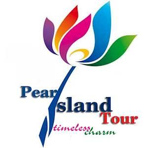 PEARL ISLAND TOUR