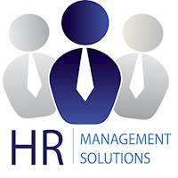 HR Management Solutions (Pvt) ltd