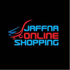 Jaffna Online Shopping
