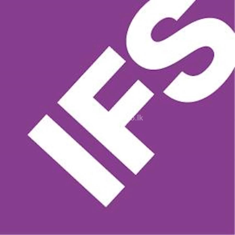 IFS Sri Lanka