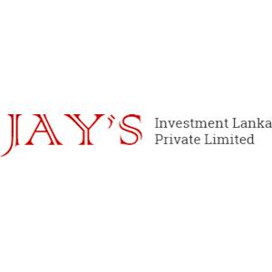 Jay's Investments Lanka Private Limited