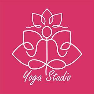 Yoga Studio LK