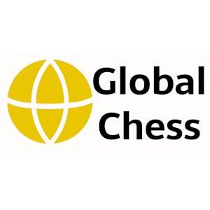 GlobalChess.lk