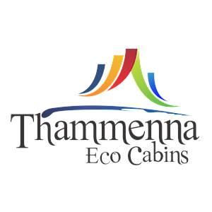 Thammenna Eco Cabins