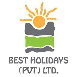 Best Holidays