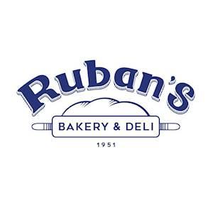 Ruban's Bakery & Deli