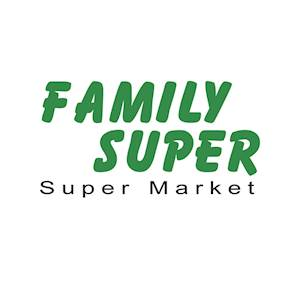 Family Super