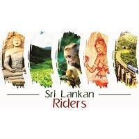 Sri Lankan Riders - Holiday & Tours