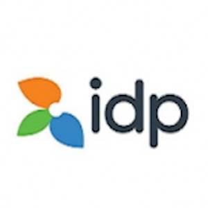 IDP Srilanka