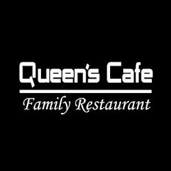 Queen's Cafe