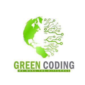 Green Coding