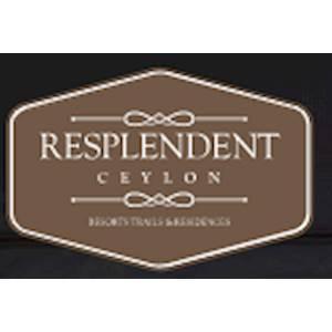 Resplendent Ceylon Pvt Ltd