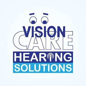 Hearing Solutions by Vision Care
