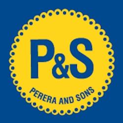 Perera and Sons
