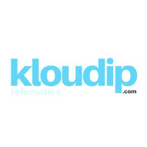 Kloudip (Pvt) Ltd