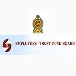 Employees' Trust Fund Board