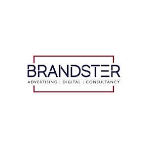 BRANDSTER