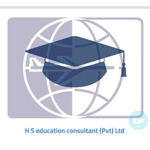 HS education consultant pvt ltd