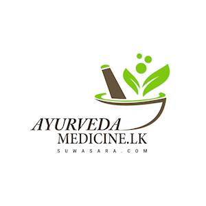 Nugegoda Ayurvedic Private Clinic