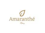 Amaranthe Bay