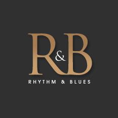 Rhythm and Blues Colombo