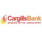 Cargills Bank