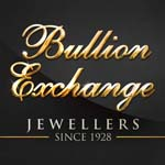 Bullion Exchange Jewellers