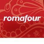 Romafour