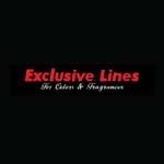 Exclusive Lines