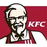 KFC Sri Lanka