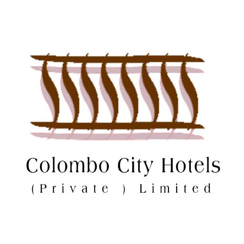 Colombo City Hotel