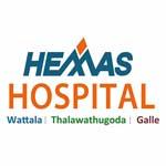 Hemas Hospitals