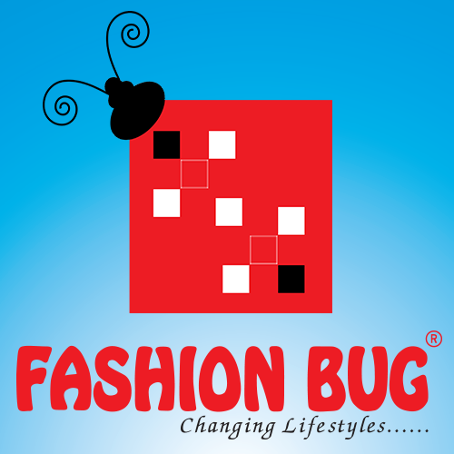Fashion Bug