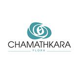 Chamathkara Flora